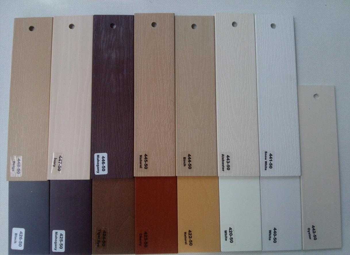 50mm-ah-ap-jaluzi-renkleri.jpg