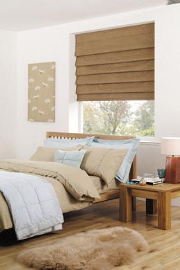 roman-blinds-1.jpg